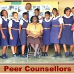 PeerCounsellorsClub