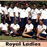 RoyalLadiesClub