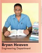bheaven