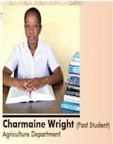 cwright