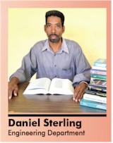 dsterling