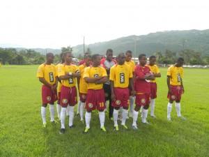footballteam13