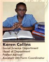 kcollins