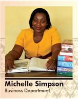 msimpson