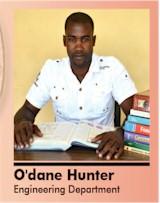ohunter
