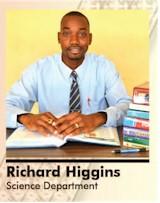 rhiggins