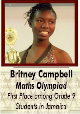 BritneyCampbell