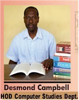 dcampbell2