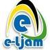 e-learn_logo