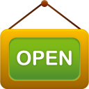 shop-open-icon