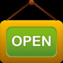 shop-open-icon